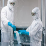 Cleanroom Equipment